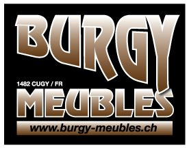 Burgy Meubles Curgy